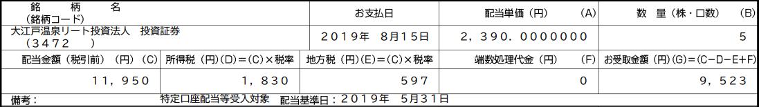 f:id:syokora11:20190815170311p:plain