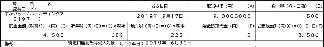 f:id:syokora11:20190918032044p:plain
