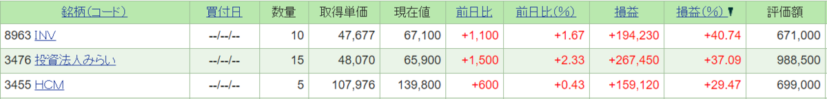 f:id:syokora11:20191005044749p:plain
