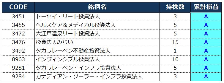 f:id:syokora11:20191013010232p:plain
