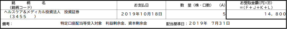 f:id:syokora11:20191019055708p:plain
