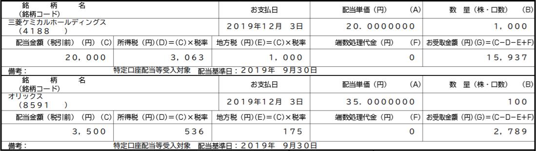 f:id:syokora11:20191205043033p:plain