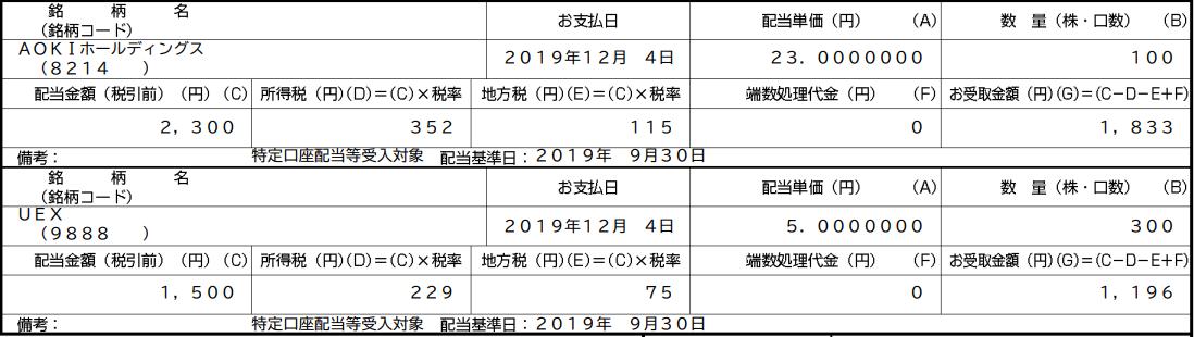 f:id:syokora11:20191205043108p:plain