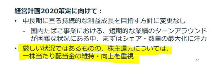 f:id:syokora11:20191228025751p:plain