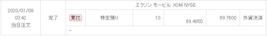 f:id:syokora11:20200109054626j:plain
