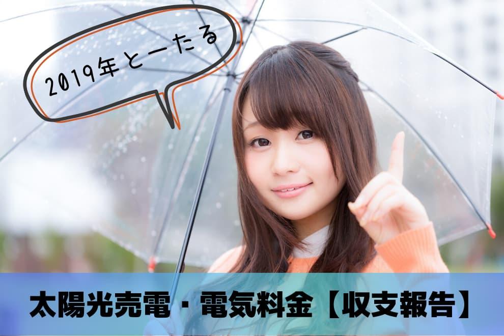 f:id:syokora11:20200122072439j:plain