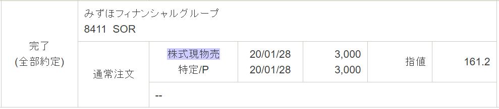 f:id:syokora11:20200129042223p:plain