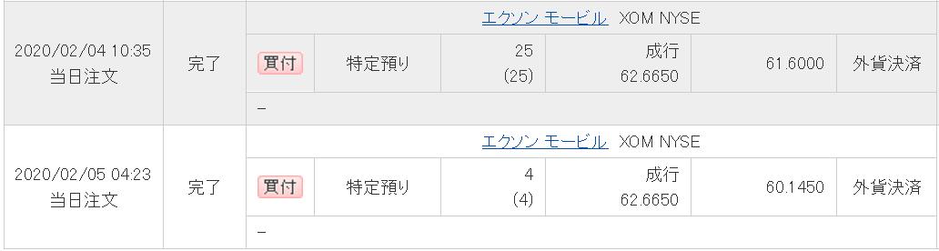 f:id:syokora11:20200206035620p:plain