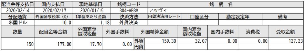 f:id:syokora11:20200220044809p:plain