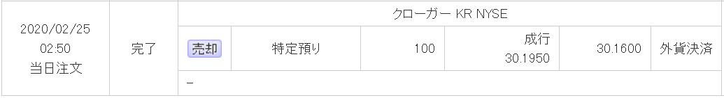 f:id:syokora11:20200225030457p:plain