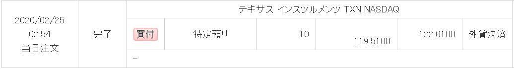 f:id:syokora11:20200226052337j:plain