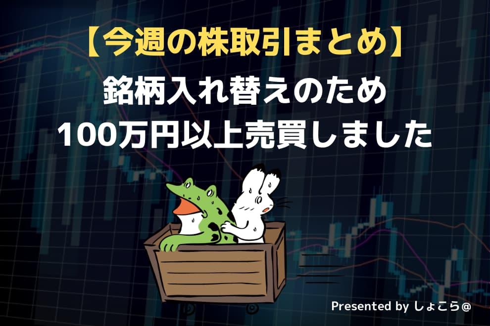 f:id:syokora11:20200229055746j:plain