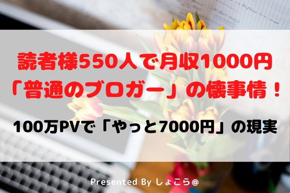 f:id:syokora11:20200306062950j:plain