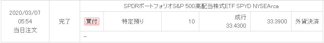 f:id:syokora11:20200307062708p:plain