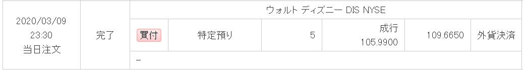 f:id:syokora11:20200310050558p:plain