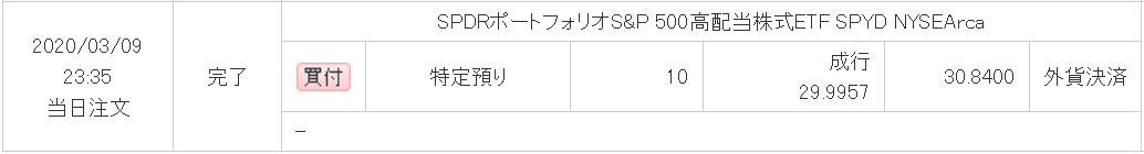 f:id:syokora11:20200310050642p:plain