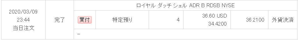 f:id:syokora11:20200310052321p:plain