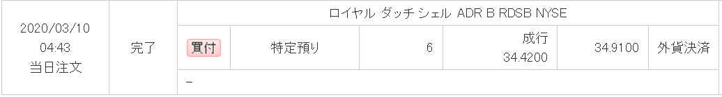 f:id:syokora11:20200310052406p:plain