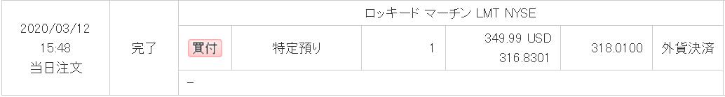 f:id:syokora11:20200313050931p:plain