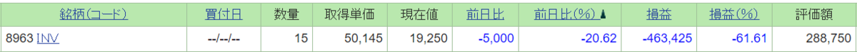 f:id:syokora11:20200320034943p:plain