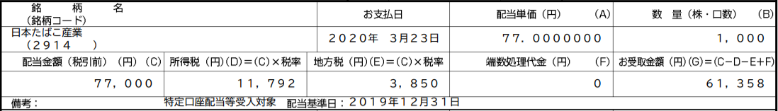 f:id:syokora11:20200323214603p:plain