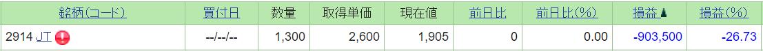 f:id:syokora11:20200323220804p:plain
