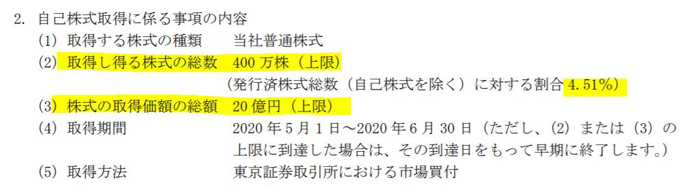 f:id:syokora11:20200423052132p:plain