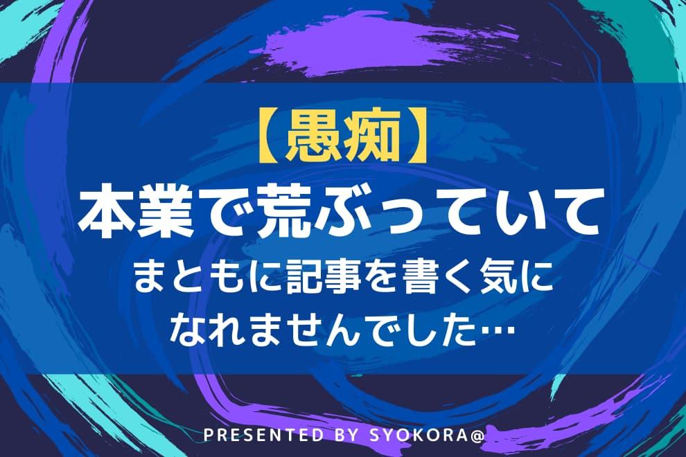 f:id:syokora11:20200516062627j:plain