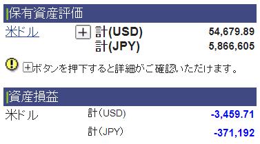 f:id:syokora11:20200517041109p:plain