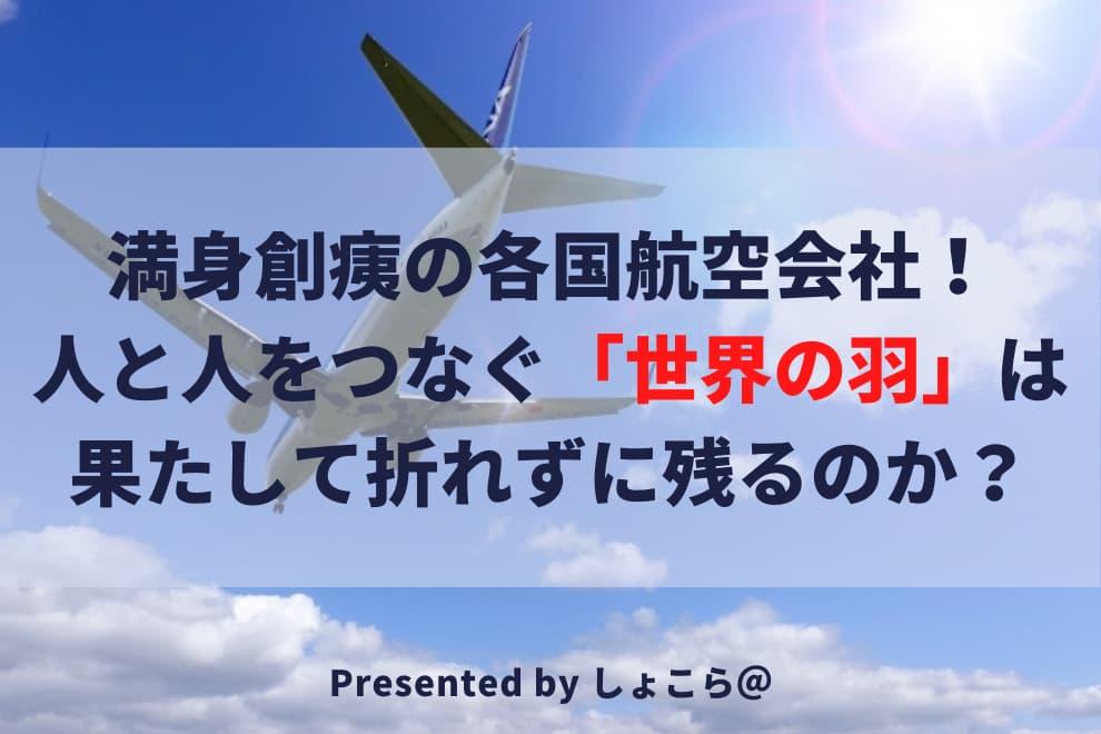 f:id:syokora11:20200519061854j:plain