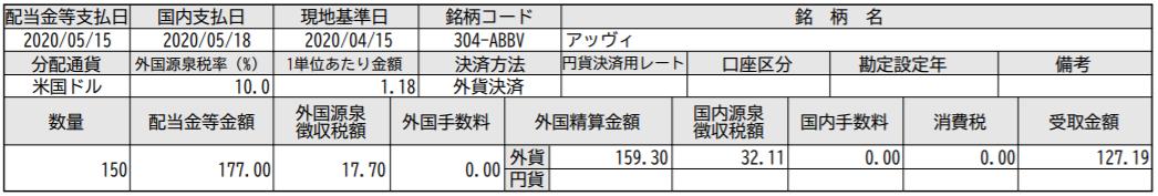 f:id:syokora11:20200521030004p:plain