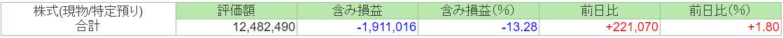 f:id:syokora11:20200526030929p:plain