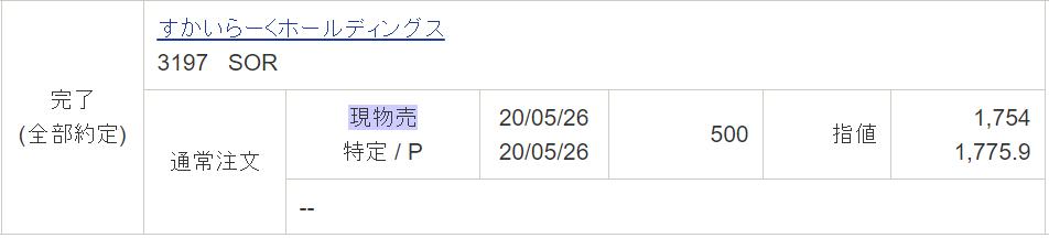 f:id:syokora11:20200527031706p:plain