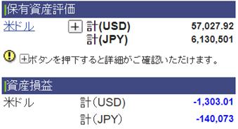 f:id:syokora11:20200530020409p:plain