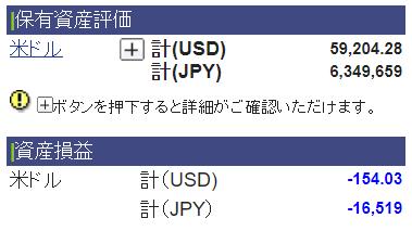 f:id:syokora11:20200530045815p:plain