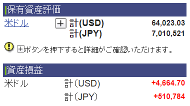 f:id:syokora11:20200609050010p:plain