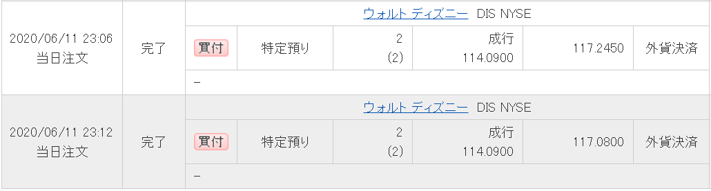 f:id:syokora11:20200612031206p:plain