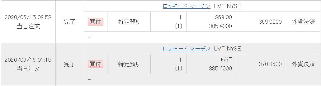 f:id:syokora11:20200617023844p:plain
