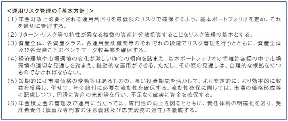f:id:syokora11:20200704050443p:plain