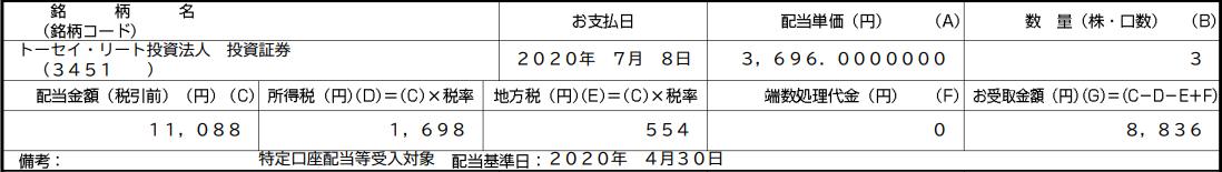 f:id:syokora11:20200709023743p:plain