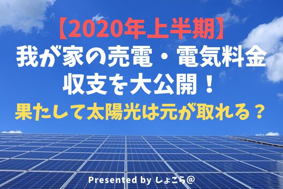 f:id:syokora11:20200721055251j:plain