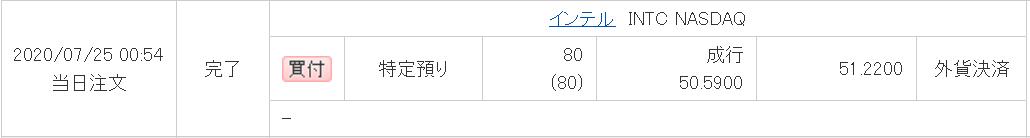 f:id:syokora11:20200725175747p:plain