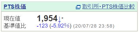 f:id:syokora11:20200729032211p:plain