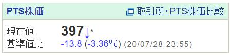 f:id:syokora11:20200729033951p:plain