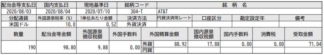 f:id:syokora11:20200806033957p:plain