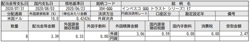 f:id:syokora11:20200806034034p:plain
