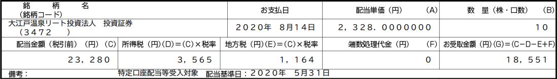 f:id:syokora11:20200816023426p:plain