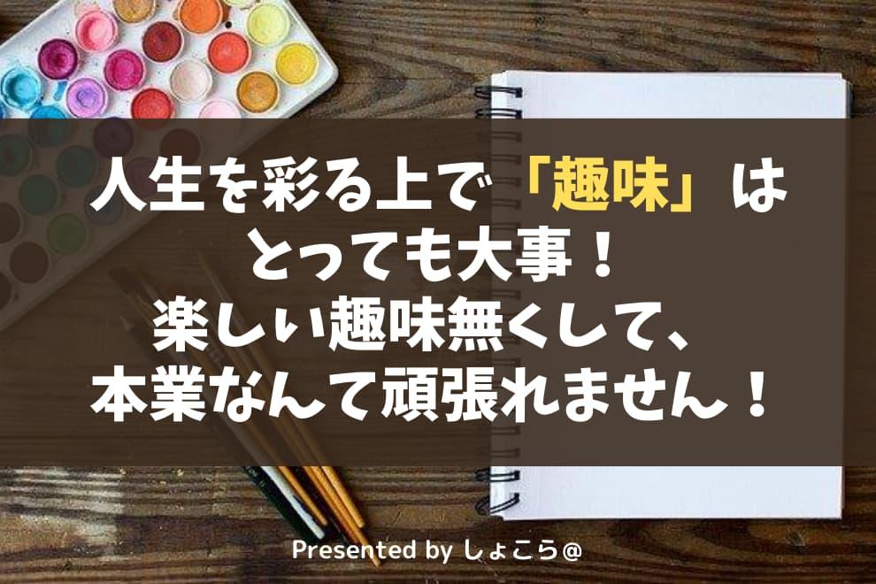 f:id:syokora11:20200817051024j:plain