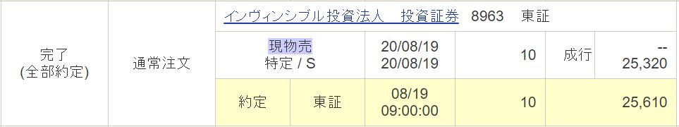 f:id:syokora11:20200820002052p:plain