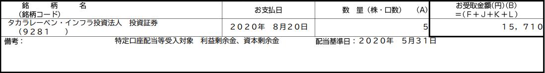 f:id:syokora11:20200821040255p:plain